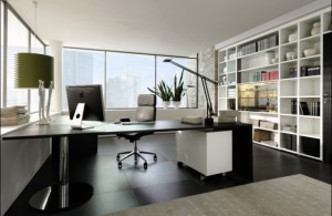 home-office-decoration-decorations